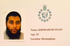 Khobaib-Hussain