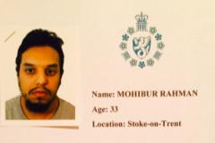 Mohibur-Rahman